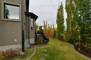 Photo 47: 80 Rockcliff Point NW in Calgary: Rocky Ridge Detached for sale : MLS®# A1150895