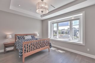 Photo 8: 2910 W 22 Avenue in Vancouver: Arbutus House for sale (Vancouver West)  : MLS®# R2325416