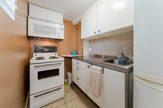 Photo 31: 2304 DUNBAR Street in Vancouver: Kitsilano House for sale (Vancouver West)  : MLS®# R2549488