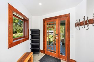 Photo 12: 2675 Anderson Rd in Sooke: Sk West Coast Rd House for sale : MLS®# 888104