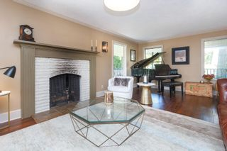 Photo 7: 6315 Clear View Rd in : CS Martindale House for sale (Central Saanich)  : MLS®# 871039