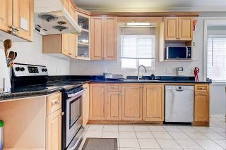 Photo 15: 1177 E 53RD Avenue in Vancouver: South Vancouver House for sale (Vancouver East)  : MLS®# R2565164