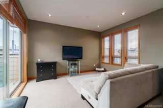Photo 22: 29 3650 Citadel Pl in VICTORIA: Co Latoria Row/Townhouse for sale (Colwood)  : MLS®# 801510