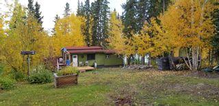 "Photo 15: 54910 JARDINE Loop: Cluculz Lake House for sale in ""Cluculz Lake"" (PG Rural West (Zone 77))  : MLS®# R2622149"