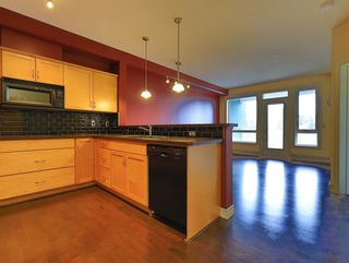 Photo 20: 237 3111 34 Avenue NW in Calgary: Varsity Apartment for sale : MLS®# A1117962