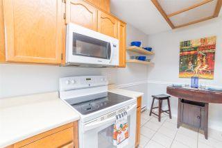Photo 6: 9 20625 118 Avenue in Maple Ridge: Southwest Maple Ridge Townhouse for sale : MLS®# R2428262
