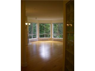 Photo 1: # 227 3629 DEERCREST DR in North Vancouver: Roche Point Condo for sale : MLS®# V1118666