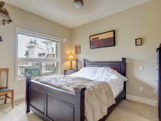 Photo 11: 406 866 Brock Ave in : La Langford Proper Condo for sale (Langford)  : MLS®# 885143