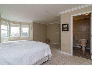 Photo 23: 18253 57A Avenue in Surrey: Cloverdale BC House for sale (Cloverdale)  : MLS®# R2163180