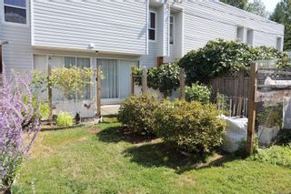Photo 9: 15 1440 13th St in Courtenay: CV Courtenay City Row/Townhouse for sale (Comox Valley)  : MLS®# 885008
