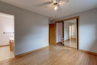 Photo 19: 2935 Burgess Drive NW in Calgary: Brentwood Detached for sale : MLS®# A1132281