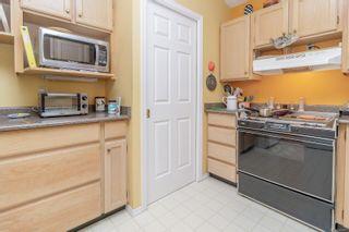 Photo 9: 28 901 Kentwood Lane in : SE Broadmead Row/Townhouse for sale (Saanich East)  : MLS®# 883017