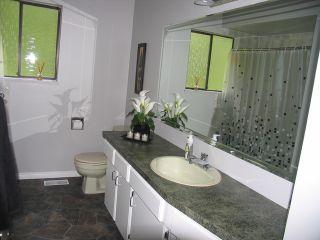 "Photo 8: 10215 127A ST in Surrey: Cedar Hills House for sale in ""Cedar Hills"" (North Surrey)  : MLS®# F1312377"