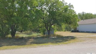 Photo 2: LOTS 10, 11, 12 - Findlater in Findlater: Lot/Land for sale : MLS®# SK826959
