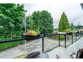 Photo 3: 33001 BRUCE Avenue in Mission: Mission BC House for sale : MLS®# R2613423