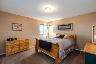 """Photo 23: 8481 214A Street in Langley: Walnut Grove House for sale in """"FOREST HILLS"""" : MLS®# R2546664"""