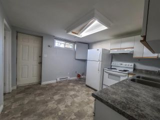 """Photo 26: 1786 - 1790 HEMLOCK Street in Prince George: Millar Addition Duplex for sale in """"MILLARE ADDITION"""" (PG City Central (Zone 72))  : MLS®# R2572493"""