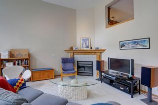 Photo 7: 26 Lincoln Green SW in Calgary: Lincoln Park Row/Townhouse for sale : MLS®# A1069868