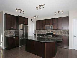 Photo 3: 76 PANORA View NW in Calgary: Panorama Hills House for sale : MLS®# C4145331