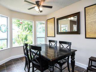 Photo 4: 542 CEDAR STREET in CAMPBELL RIVER: CR Campbell River Central House for sale (Campbell River)  : MLS®# 790612