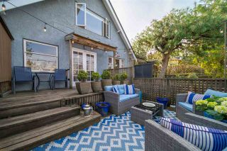 Photo 13: 2979 W 28TH Avenue in Vancouver: MacKenzie Heights House for sale (Vancouver West)  : MLS®# R2560608