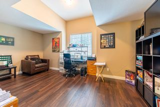 Photo 11: 10773 BEECHAM Place in Maple Ridge: Thornhill MR House for sale : MLS®# R2420334