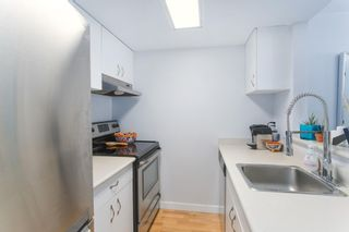 """Photo 7: 604 789 DRAKE Street in Vancouver: Downtown VW Condo for sale in """"CENTURY TOWER"""" (Vancouver West)  : MLS®# R2426940"""