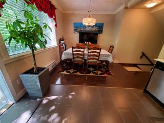 """Photo 9: 46 15399 GUILDFORD Drive in Surrey: Guildford Townhouse for sale in """"GUILDFORD GREEN"""" (North Surrey)  : MLS®# R2577947"""