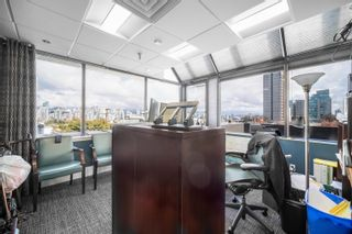 """Photo 7: 350 943 W BROADWAY in Vancouver: Fairview VW Office for sale in """"BROADWAY MEDICAL BUILDING"""" (Vancouver West)  : MLS®# C8040701"""