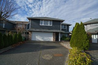 """Photo 20: 9651 Thomas Place in """"Ashley Meadows"""" in the Lackner neighbourhood: Home for sale : MLS®# R2016776"""
