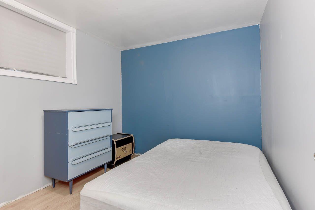 Photo 36: Photos: 11532 93 Street in Edmonton: Zone 05 House for sale : MLS®# E4231784