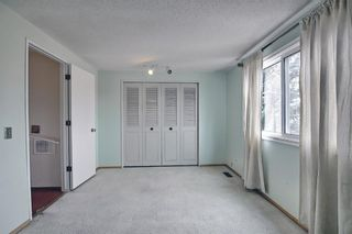 Photo 27: 329 Woodvale Crescent SW in Calgary: Woodlands Semi Detached for sale : MLS®# A1093334