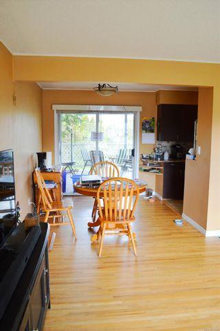 Photo 7: 3775 Maitland St in : PA Port Alberni House for sale (Port Alberni)  : MLS®# 874930