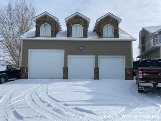 Photo 31: 13 Huckleberry Crescent: Taber Detached for sale : MLS®# A1125928
