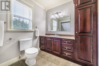 Photo 24: 21 Camrose Drive in Paradise: House for sale : MLS®# 1237089