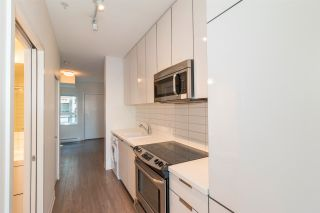 Photo 4: 406 138 E HASTINGS Street in Vancouver: Downtown VE Condo for sale (Vancouver East)  : MLS®# R2569120