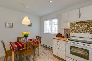 """Photo 11: 822 BRITANNIA Way: Britannia Beach House for sale in """"BRITANNIA BEACH"""" (Squamish)  : MLS®# R2270055"""
