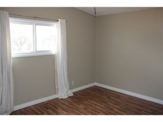 Photo 5: 290 CENTRAL Street in Prince George: Central House for sale (PG City Central (Zone 72))  : MLS®# N208280