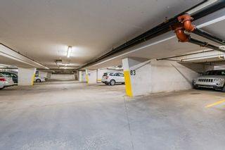 Photo 28: 206 10909 103 Avenue in Edmonton: Zone 12 Condo for sale : MLS®# E4246160