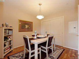 Photo 8: 306 3133 Tillicum Rd in VICTORIA: SW Tillicum Condo for sale (Saanich West)  : MLS®# 777005