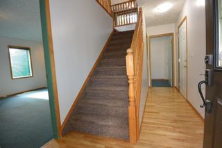 """Photo 35: 1488 WILLOW Street: Telkwa House for sale in """"Woodland Park"""" (Smithers And Area (Zone 54))  : MLS®# R2604473"""