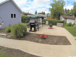 Photo 28: 245 Company Avenue South in Fort Qu'Appelle: Residential for sale : MLS®# SK831819