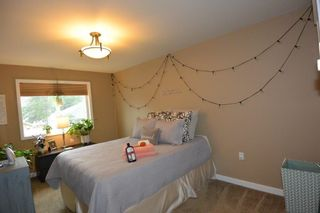 """Photo 14: 8 3664 THIRD Avenue in Smithers: Smithers - Town Condo for sale in """"Cornerstone Place"""" (Smithers And Area (Zone 54))  : MLS®# R2588487"""