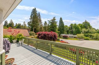 """Photo 24: 772 BLYTHWOOD Drive in North Vancouver: Delbrook House for sale in """"Lower Delbrook"""" : MLS®# R2583161"""