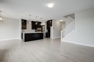Photo 7: 57 RED SKY Terrace NE in Calgary: Redstone Detached for sale : MLS®# A1060906