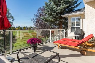 Photo 2: 139 Valley Ridge Green NW in Calgary: Valley Ridge Detached for sale : MLS®# A1038086
