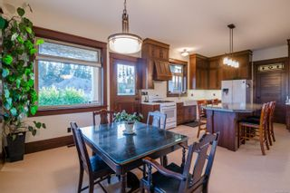 Photo 17: 3816 Stuart Pl in : CR Campbell River South House for sale (Campbell River)  : MLS®# 863307