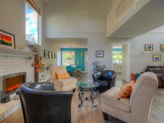 Photo 5: 184 W Fern Rd in QUALICUM BEACH: PQ Qualicum Beach House for sale (Parksville/Qualicum)  : MLS®# 773414