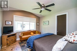 Photo 20: 13075 HOMESTEAD ROAD in Prince George: House for sale : MLS®# R2592149