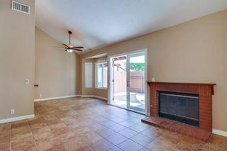 Photo 6: PARADISE HILLS Condo for sale : 2 bedrooms : 1633 Manzana Way in San Diego